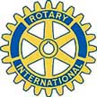 link to Rotary.org